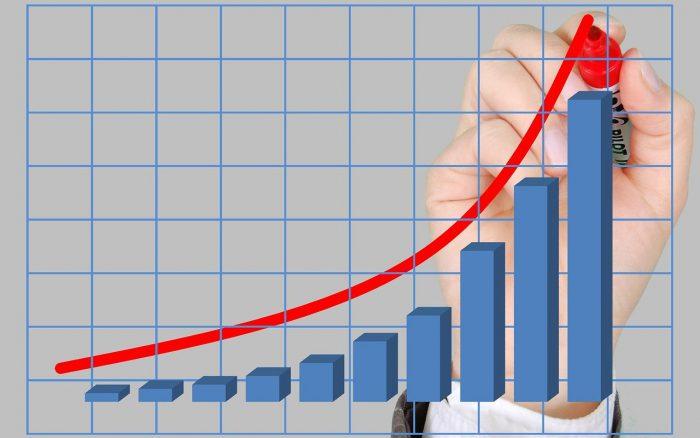 5 consejos para evaluar la viabilidad de tu negocio