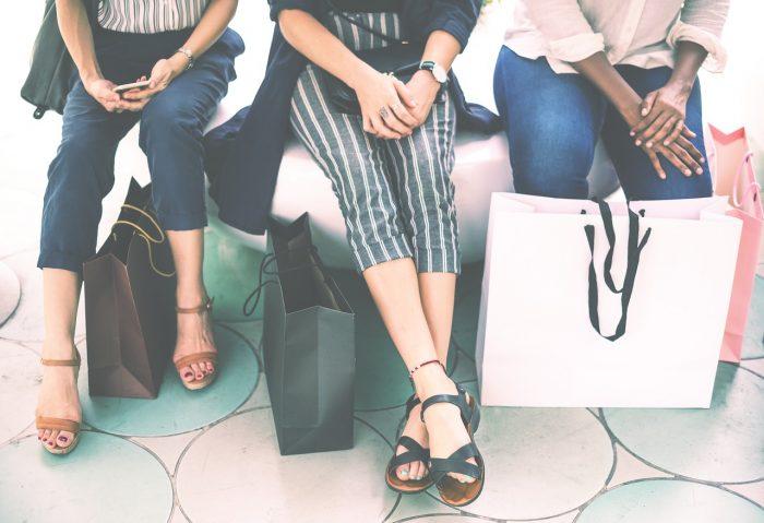 Cómo sacarle partido a tu lista de clientes potenciales